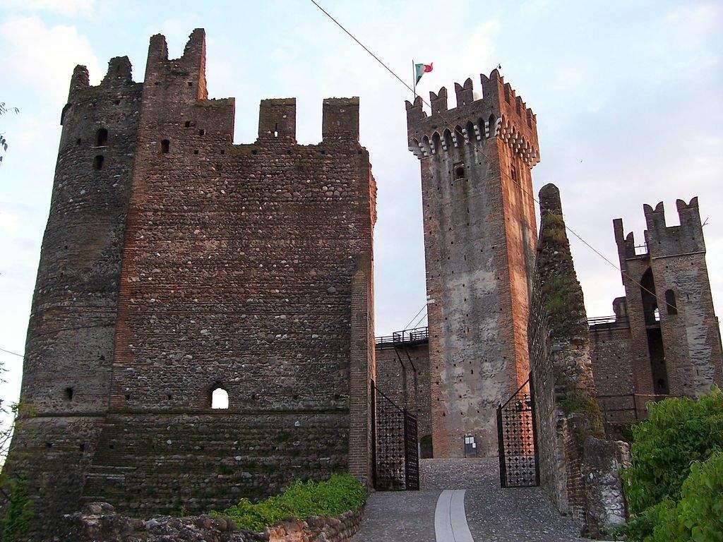 castello-valeggio-sul-mincio2