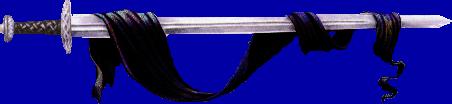 01 - Vessillo nero