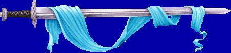 04 - Vessillo azzurro