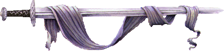 11 - Vessillo argento