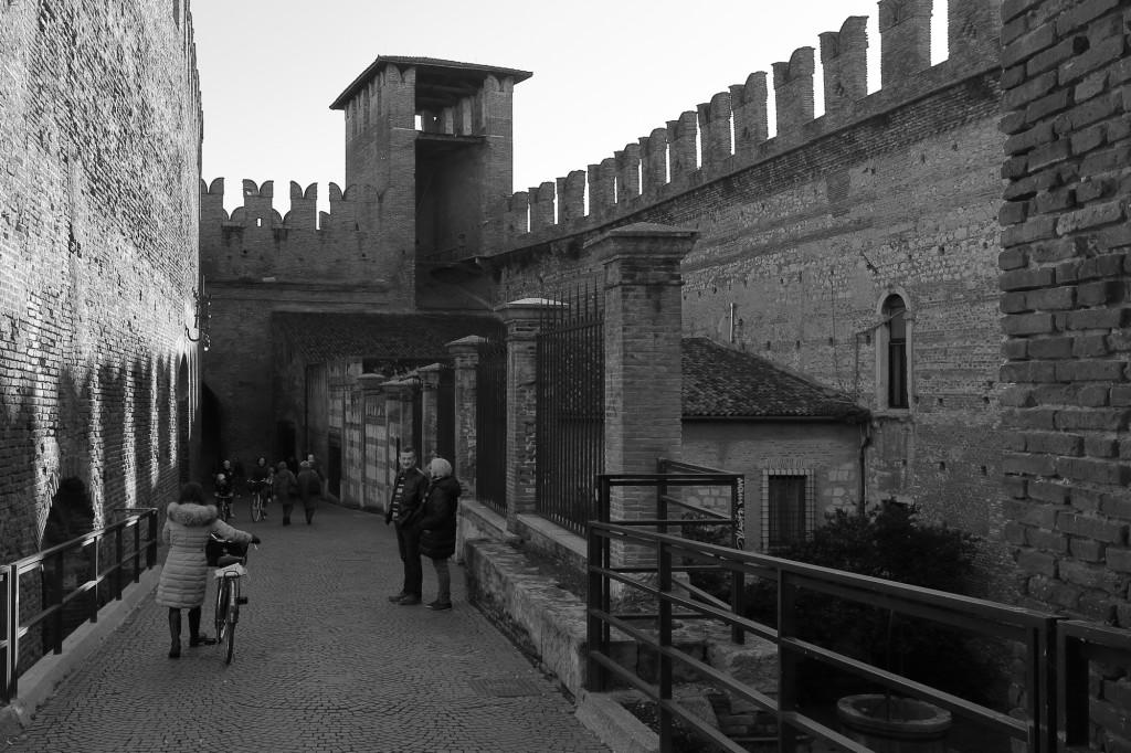 castelvecchio-05