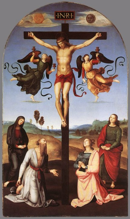 croce 1