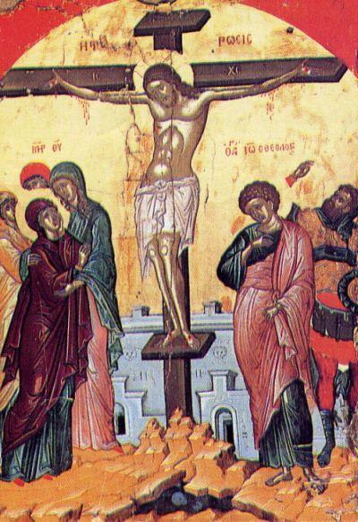 croce 2