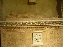 Interno_della_Chiesa_delle_Sante_Teuteria_e_Tosca_(2)