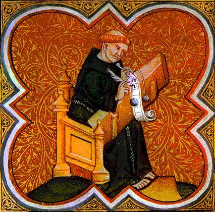 clerocol