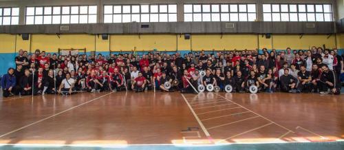 Florentia 2015-001