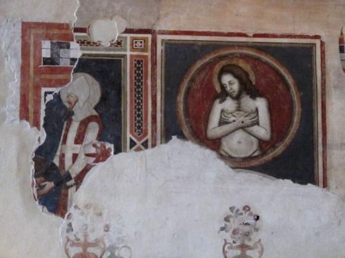 Sant Anastasia 2014 - 003