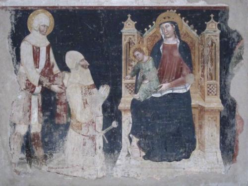 Sant Anastasia 2014 - 004