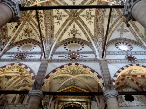 Sant Anastasia 2014 - 012