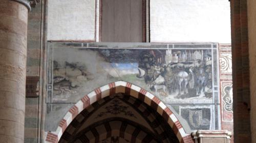 Sant Anastasia 2014 - 014