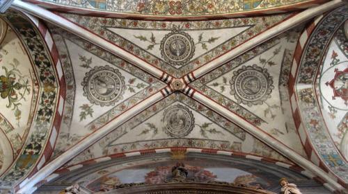 Sant Anastasia 2014 - 015