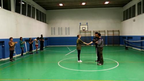 Accademia Fabio Scolari Allenamento Scherma Storica Verona 2019-05-22 22.59.17-1