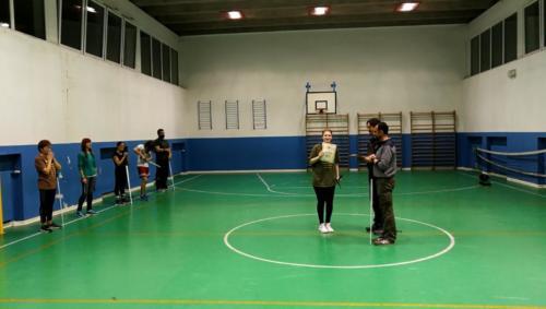Accademia Fabio Scolari Allenamento Scherma Storica Verona 2019-05-22 22.59.21-1