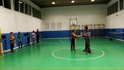 Accademia Fabio Scolari Allenamento Scherma Storica Verona 2019-05-22 22.59.39-1