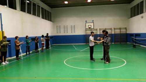 Accademia Fabio Scolari Allenamento Scherma Storica Verona 2019-05-22 22.59.55-1