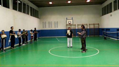 Accademia Fabio Scolari Allenamento Scherma Storica Verona 2019-05-22 23.00.25-1