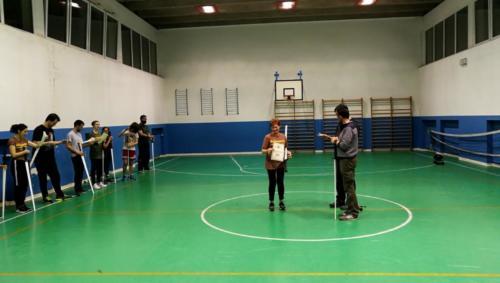 Accademia Fabio Scolari Allenamento Scherma Storica Verona 2019-05-22 23.00.43-1