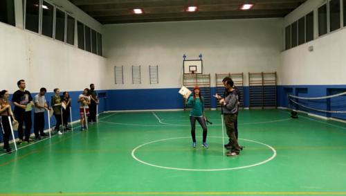 Accademia Fabio Scolari Allenamento Scherma Storica Verona 2019-05-22 23.01.16