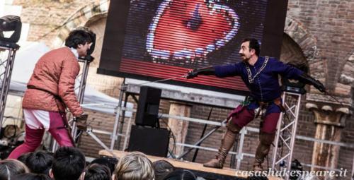 Verona in Love Kids 2015 - 012