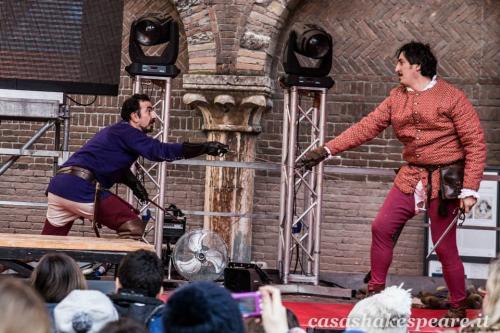 Verona in Love Kids 2015 - 013
