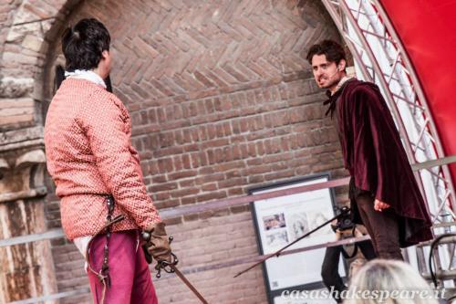 Verona in Love Kids 2015 - 016