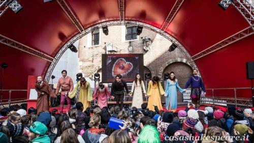 Verona in Love Kids 2015 - 020