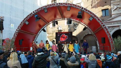 Verona in Love Kids 2015 - 021