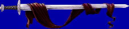 02 - Vessillo marrone