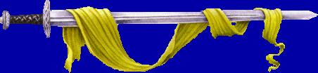 07 - Vessillo giallo