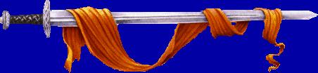 08 - Vessillo arancione