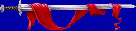 09 - Vessillo rosso