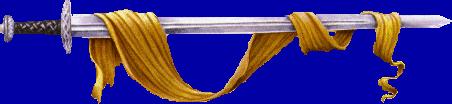 12 - Vessillo oro