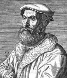 Niccolò_Tartaglia
