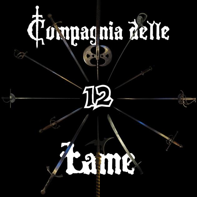 compagnia-delle-12-lame