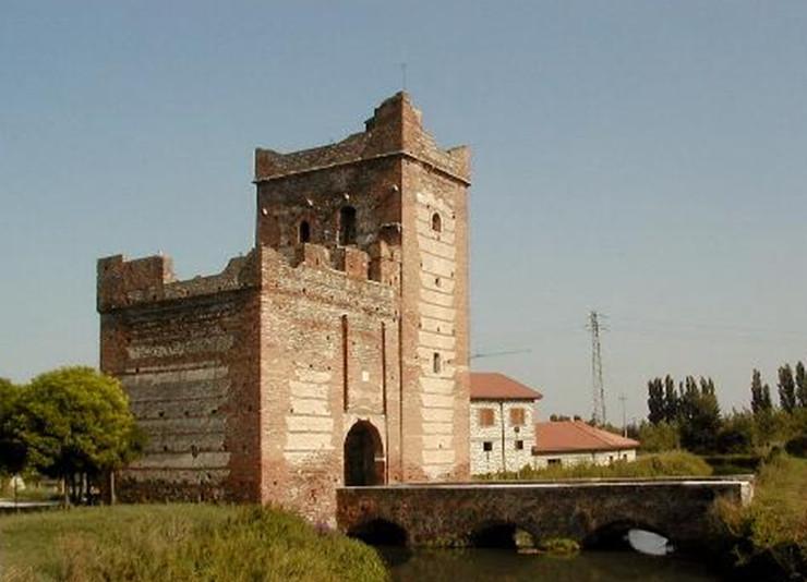 torre-isola2