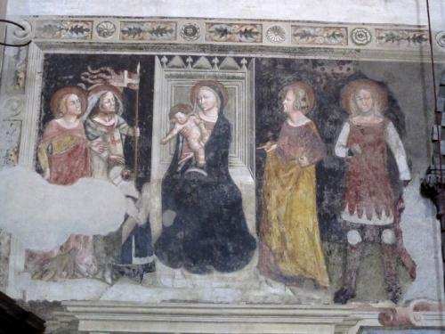 Sant Anastasia 2014 - 002