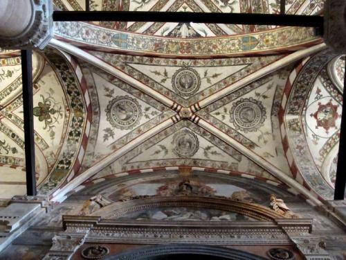 Sant Anastasia 2014 - 016