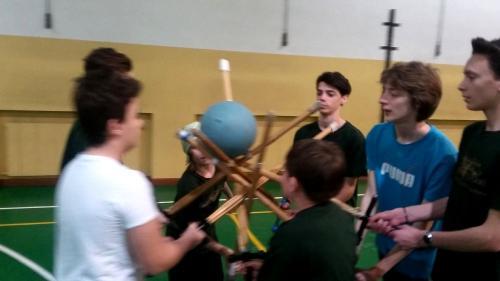 Esercizi di collaborazione ragazzi 2016-02-18 18.09.34