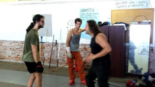 Stage Club Scherma Apuano 2017-07-30 11.20.24