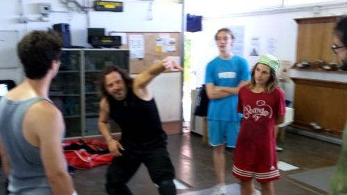 Stage Club Scherma Apuano 2017-07-30 11.21.03