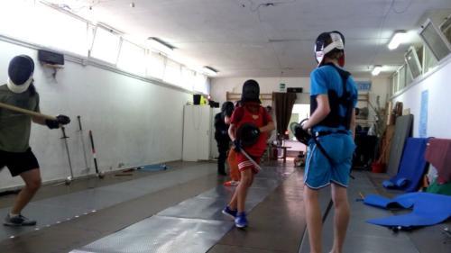 Stage Club Scherma Apuano 2017-07-30 16.41.04