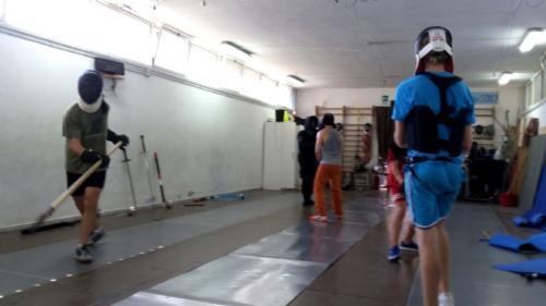 Stage Club Scherma Apuano 2017-07-30 16.41.06