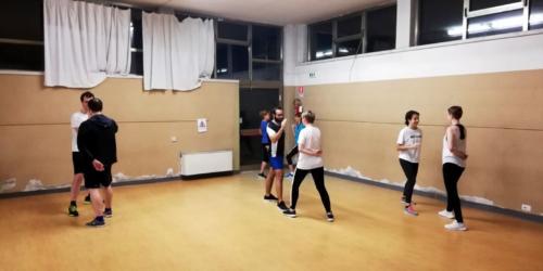 Accademia Fabio Scolari Allenamento Scherma Storica Valpolicella 2018-10-11 22.56.29