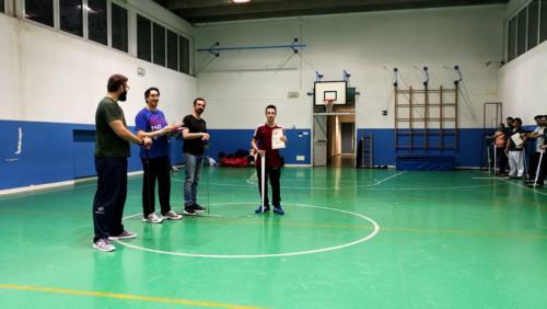 Accademia Fabio Scolari Allenamento Scherma Storica Verona 2019-02-27 23.02.25