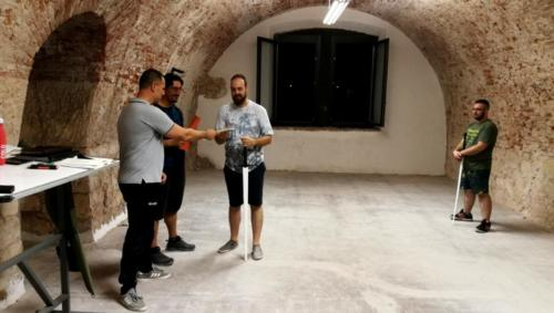 Accademia Fabio Scolari Allenamento Scherma Storica Verona 2019-09-03 23.52.15