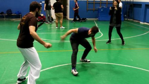 Accademia Fabio Scolari allenamento Scherma Storica Verona 2020-02-03 22.59.04