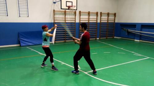 Accademia Fabio Scolari allenamento Scherma Storica Verona 2020-02-17 21.38.57