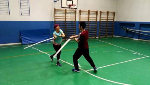 Accademia Fabio Scolari allenamento Scherma Storica Verona 2020-02-17 21.38.58