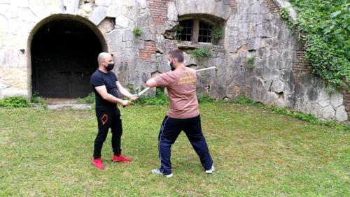 Allenamento Scherma Storica Verona 2021-05-22 16.33.34