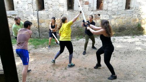 Allenamento-Scherma-Storica-Verona-2021-06-12-16.39.10